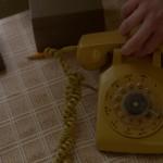 Phone Call_01
